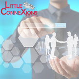 LITTLE CONNEXIONS is a Little Connexions