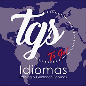 TGS IDIOMAS. is a Little Connexions