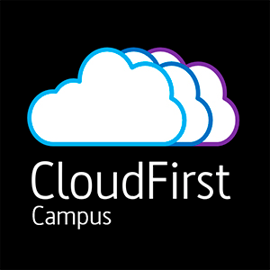 CLOUDFIRST CAMPUS is a Little Connexions