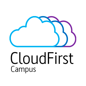 CLOUDFIRST CAMPUS
