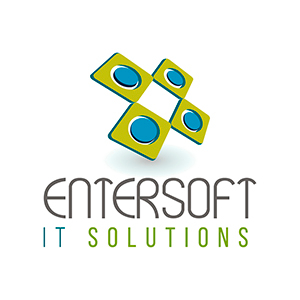 ENTERFOFT IT SOLUTIONS