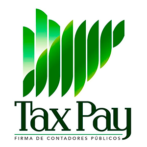 TAX PAY